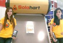 Service Solahart Daerah Senen 081806479930 / Pemanas Air Tenaga Surya / Matahari merk Solahart tanpa tahu alamat Service Centernya pastinya akan sangat membingungkan kalau terjadi kendala terhadap Solahart yang anda miliki.Mencakup semua jajaran produk Solar Water Heater Solahart,seperti Solahart Gold JBT,Gold KF,Gold K,Super L (SL),Solahart L,Handal PQ dan Handal Eco.Kami hadir selain dapat membantu pengguna / customer untuk memecahkan permasalahan ataupun kesulitan yang mungkin di hadapi pengguna Untuk Melayani Service