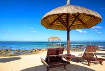 Mauritius Holiday packages / Mauritius tour packages