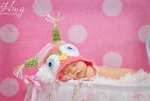Pink Owls....my secret obsession, lol
