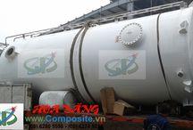 Bồn chứa hóa chất / Cập nhật các sản phẩm bồn chứa hóa chất. Một sản phẩm của công ty Hoa Đăng. Hotline: 0918 644 259