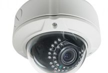 Safe and Secured / Security Gadgets, CCTV, Spy cams, Home alarms