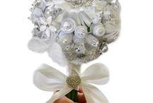 Crafty Weddings / by Hitched Wedding Stationer & Stylists