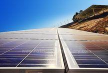 Free Energy Blueprint Reviews
