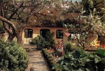 Peder mark monsted