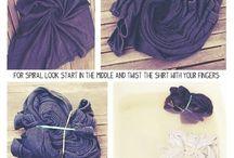 experimentos textiles