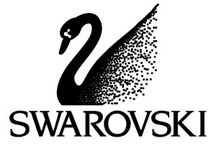 S.W.A.R.O.V.S.K.I