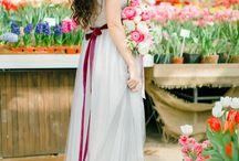 WarmPhoto Photography Greenhouse wedding / spring BRIDE  Film fine art fuji400H  Spring Wedding  Blossom Wedding  Spring make up  Greenhouse wedding  http://www.warmphoto.com/spring