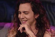 Eddie Vedder / This board is about my future husband Eddie Vedder