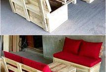 móveis