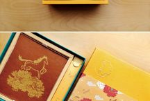 chinese new year packaging