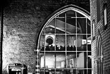 La Domus Wedding / Wedding and events venue to rent in exclusive for your #wedding in #Italy www.ladomusorvieto.com