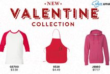 Are You ready for Valentine ? / Are You ready for Valentine ? we have so much more for you   http://www.spazeapparel.com/