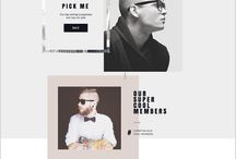 store website glasses