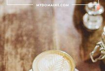 all about coffee guru_2018