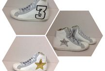 Buy on http://stores.ebay.it/LezShoes / Made in Italy