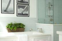 Casa / design interior amenajari case