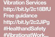 Vibration Services