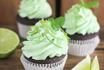 St Patrick's Day / st patrick's day inspirations and ideas