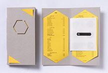 koncepcje_projektowe dla poligrafii