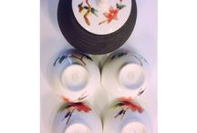 Alison Appleton - Teapots for tea lovers
