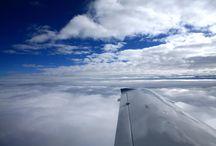 SkyJet Luxury Sky Travel / SkyJet- Luxury Sky Travels