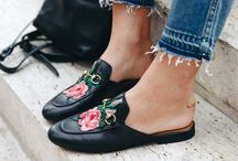Shoes / shoes, women's style, shoes style, street style, fashion, style, shoe inspiration