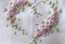 embroidere ,rangolis, indian crafts n more