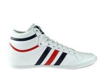 Sneakers I like