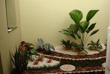 Gardeningtersryum