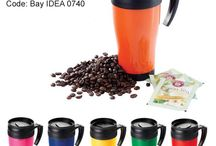 Coffee Mugs / Cool and Unique Coffee Mugs! Printed coffee mugs and mugs that change colour, this is a great selection of promotional mugs in South Africa