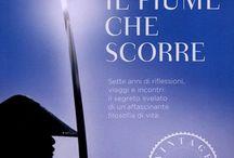 Coelho / libri di Paolo Coelho