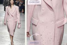 details, fashion details