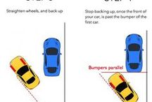 Driving Tips