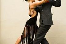 Tango My Passion