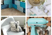 HOME & DIY - Grillo Designs / All things DIY, Home decor, Upcycling and Repurposing shared by the creative souls of our Facebook group  as well as  other sources. Please message grillodesigns@hotmail.com if you would like to be added as a contributor to this board.   - 3 pins MAX per day and please REPIN for every image you pin  - Vertical light and bright images only. - NO GIFT GUIDES food, or etsy pins Please note any pins that do not follow these rules will be deleted and repeat offenders may be removed.