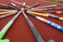 Photography - Sport