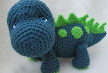 Crochet $