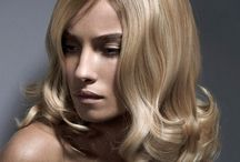 Women's Wigs / Women's wigs are made from high quality hair/fiber which is virtually indistinguishable in appearance except to the most practiced eye. With the proper care, these products can last a very long time.   With many varieties of wig collections, styles and colors you can change your hairstyle for fun, fashion and to fit the occasion without altering or damaging your own hair. You will be delighted with all the looks you can master in minutes!