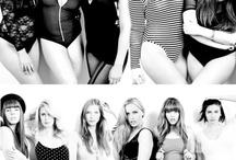 Modeling / Just love it