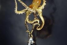 all necklaces.pendants 2.2