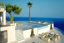 My Business in Ibiza / My Luxury Holiday Agency www.wantedibiza.com