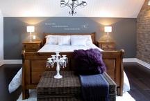 BedRooms / beds, bedrooms, sheets, beddings,