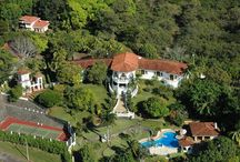 Beautiful Luxury Homes
