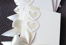 wedding,etc
