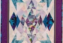 Bonnie McCaffery Quilts