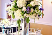 tall ideas for colorado wedding