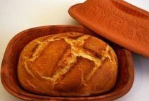 Mindennapi kenyerünk :)