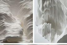 Papierové umenie