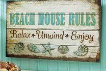 Cape Cod & Beach
