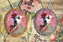 I ♥  Jack Russell Terrier